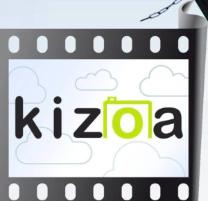 video kizoa