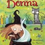 Bella Donna: Too Many Spells :: just in time for halloween
