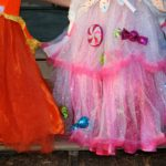 dressing up as a *cute* witch for halloween :: options from chasing fireflies