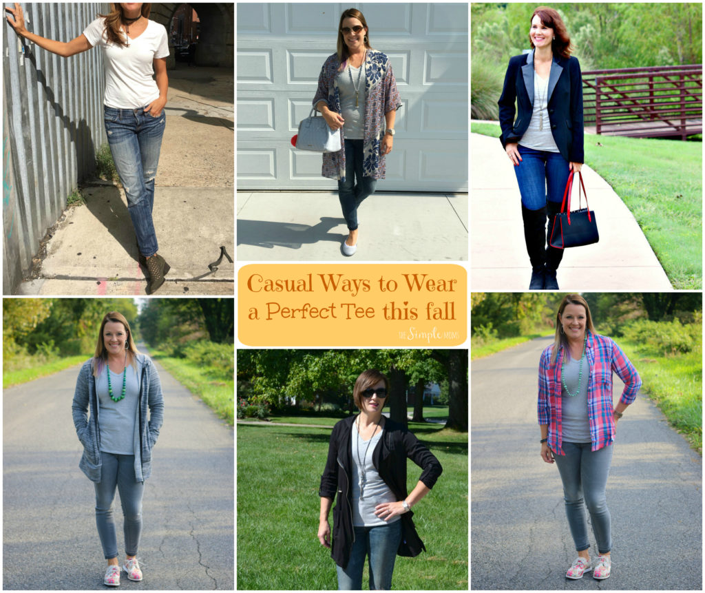 multiple-ways-to-style-a-perfect-tee-thirty-something-tees-2
