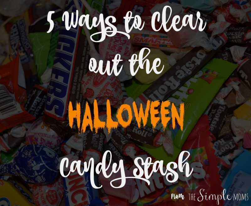 5-ways-to-clear-out-the-halloween-candy-stash-from-the-simple-moms