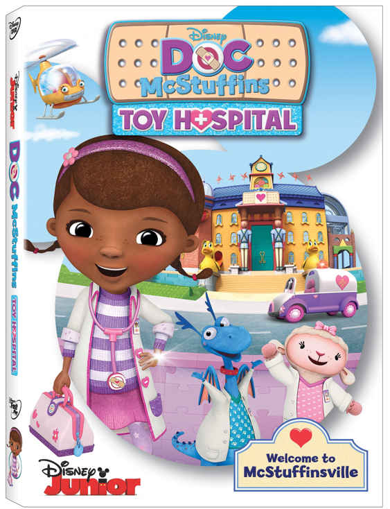 doc-mcstuffins-toy-hospital-dvd-cover-art