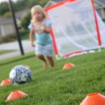 the best gift for your budding soccer star {#aSIMPLEchristmas}