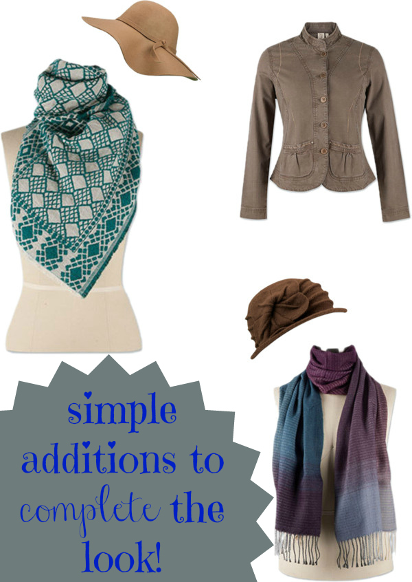 simple-additions-to-complete-the-look-from-aventura