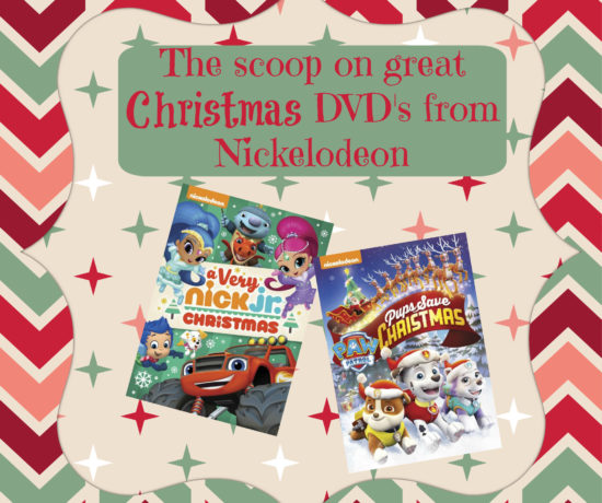 the-scoop-on-great-christmas-dvds-from-nickelodeon
