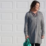 simple holiday fashion from old navy :: moms do holiday style + $250 Nordstrom gift card