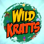 the ultimate holiday gift guide for your wild kratts fan :: #aSIMPLEChristmas