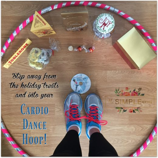 cardio-dance-hoop-featured-image