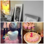 twinkle twinkle little star :: a mod party first birthday