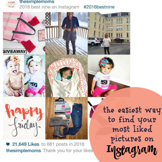 the-easiest-way-to-find-your-most-liked-pictures-on-instagram