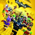 the lego batman movie #LEGOBatmanMovie