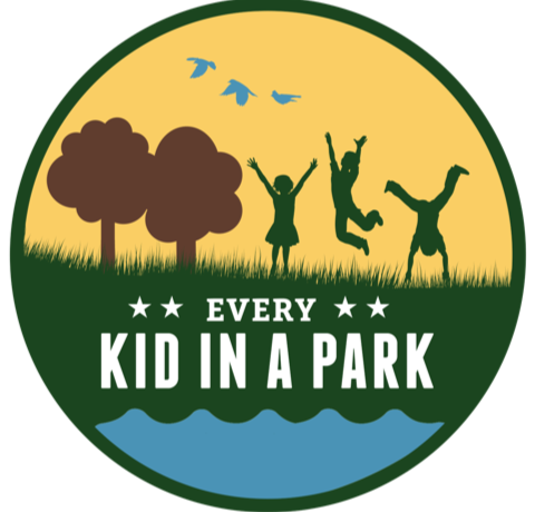 nps-every-kid-in-a-park-logo