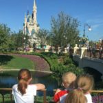 tips for planning a magical walt disney world vacation