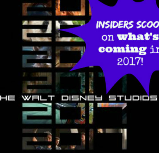 featured image - insiders scoop on what's coming in 2017