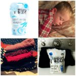new year, new laundry goals :: molly's suds