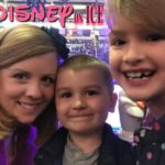 disney on ice – worlds of enchantment :: post show review :: coupon code