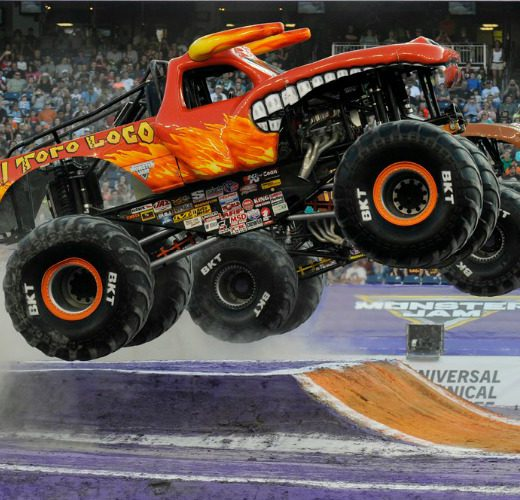 monsterjamfeature
