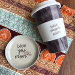 an easy way to celebrate #mothersday #momlife