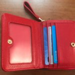 a place for everything :: kinzd wallets