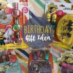 townley girl :: despicable me 3 :: gift idea :: giveaway