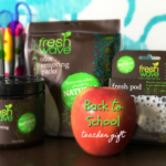 freshwave :: back to school teacher gift :: giveaway