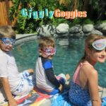 giggly goggles :: better than ever :: teen/adult sizes just added :: giveaway