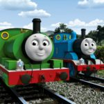 day out with thomas :: giveaway