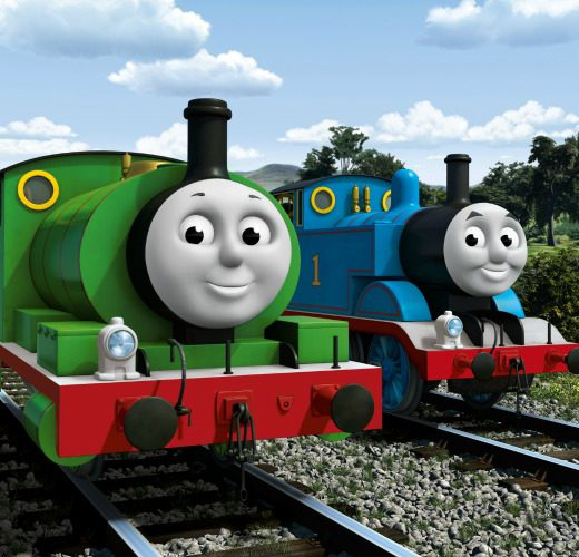thomas featured1