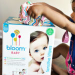 have heard of bloom baby wipes??