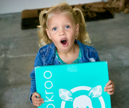 FI The best subscription box for kids