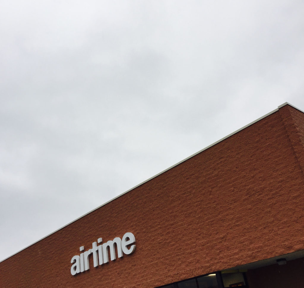10 fun things to do at airtime trampoline & game park + weekly ...