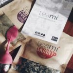 the skinny on teami blends :: teami detox review and coupon code