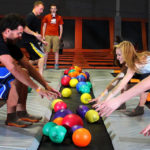 3rd fun thing to do at airtime + weekly giveaway