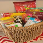 a trip to the grocery outlet :: stretching dollars to give more