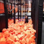 the 4th fun thing to do at airtime + weekly giveaway