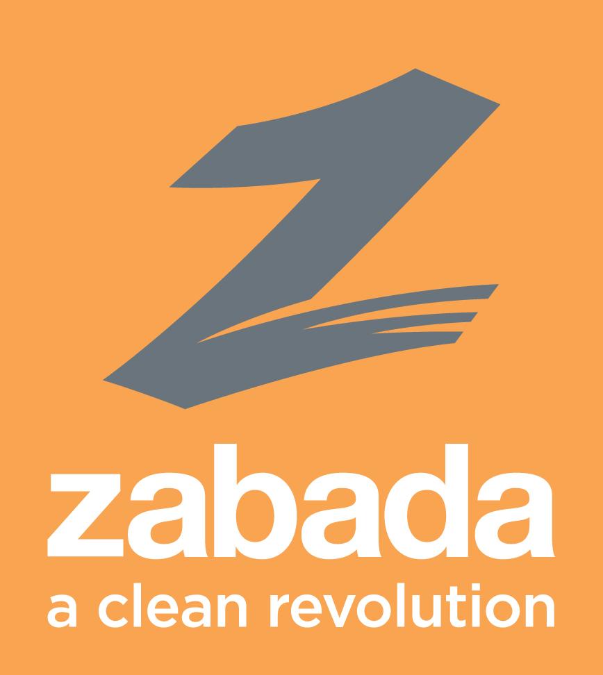 zabada clean coupon code